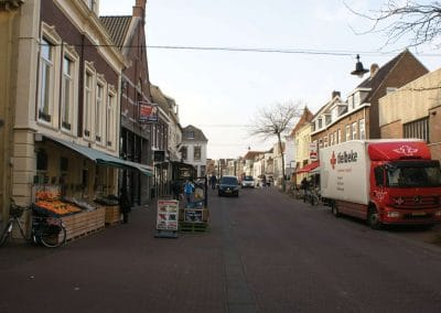 150225 DO Rijnstraat - visualisatie bestaande situatie DSC00577 COPY RGB