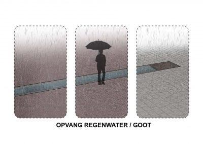 150301 DO Rijnstraat - overzicht goot elementen in actie HWA COPY RGB