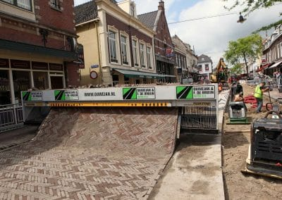2015-07-14 werk rijnstraat (5)