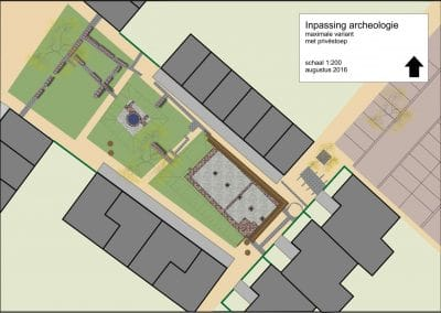 brielle variant archeologie-4