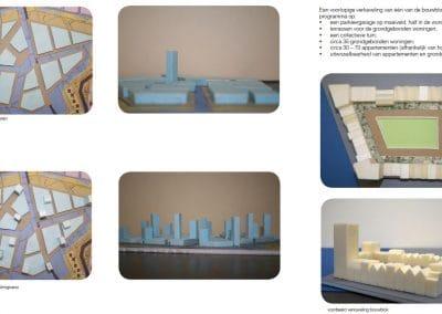 bouwprincipe