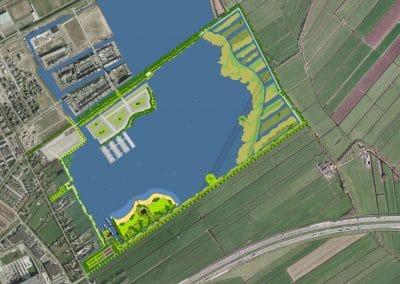 masterplan 2010