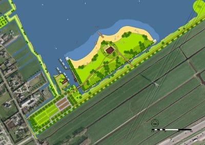 masterplan 2010 a4