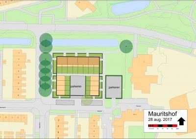 Mauritshof-voorbeeld-def