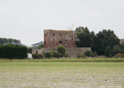 Ruine_Teylingen_Cultureel_Erfgoed_Landschapsarchitectuur_Groen_Erfgoed_Debie_en_Verkuijl_02