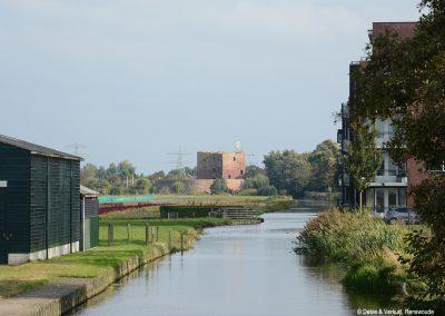 Ruine_Teylingen_Cultureel_Erfgoed_Landschapsarchitectuur_Groen_Erfgoed_Debie_en_Verkuijl_03