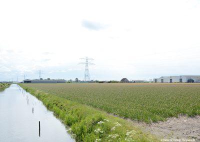 Ruine_Teylingen_Cultureel_Erfgoed_Landschapsarchitectuur_Groen_Erfgoed_Debie_en_Verkuijl_04
