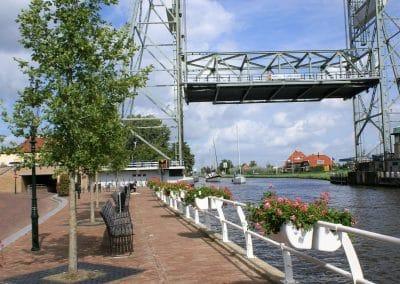 Waterfront Waddinxveen