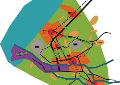 regiokaart+groen+n470-2