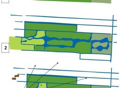 structuur jetra farm