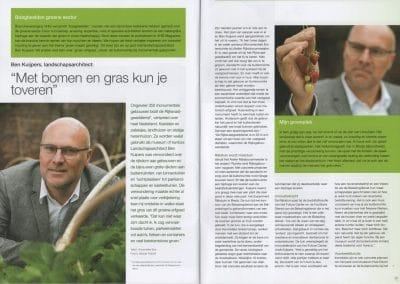 vhg magazine 2015-1