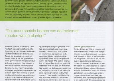vhg magazine 2015-2